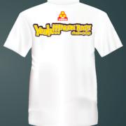 áo thun QC Visan 2